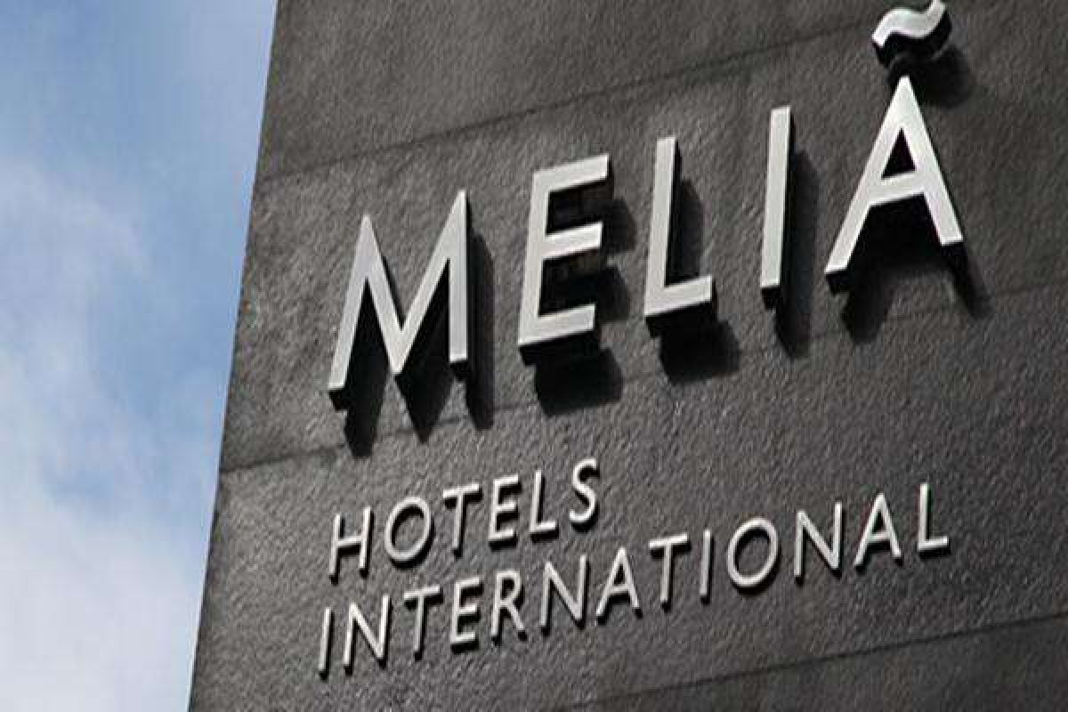 Melia-Hotels-International.jpg